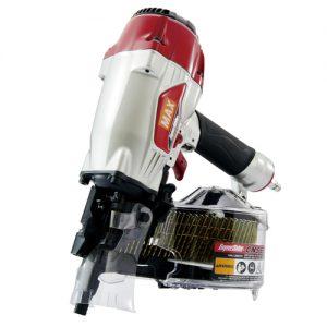 Tacker MAX CN565S2 Coilnailer